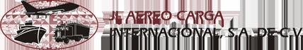 Agencia Aduanal- JL Aereo Carga Internacional, S.A de C.V